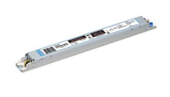 Philips Xitanium XI040C110V050VWT1