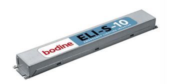 ELI-S-10 Philips Bodine Nano Inverter