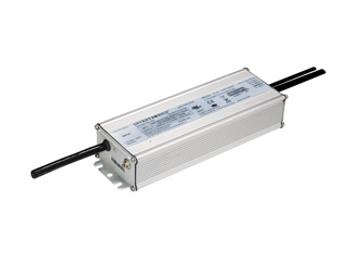 EUG-150S560DT Inventronics LED Driver