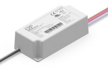 ESS015W-0350-42 ERP Power Constant Current Tri-mode Dimming LED Driver