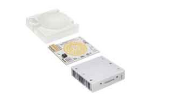 929001729213 Signify Advance FORTIMO LED DLM FLEX DS L2 835 36 G2 NA 80CRI