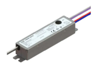 PHB30W-0500-42 ERP-Power Constant Current Tri-Mode LED Driver
