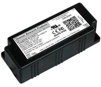 LED12W120-016-C0800-LT Thomas Research LED Driver