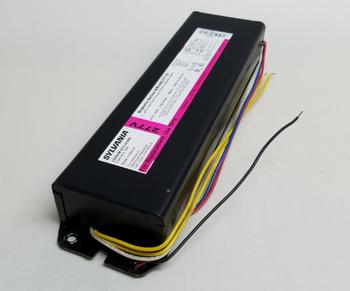 MB2X96/277IS Sylvania 48126 Magnetic Fluorescent Ballast