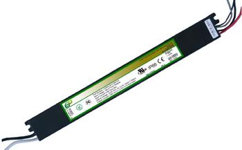 EPtronics LD35W-36-C1050-RD LED Driver