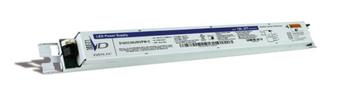 D10CC30UNVPW-C Universal EVERLINE LED Driver