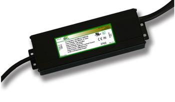 EPtronics LD150W-48-C3150-RD LED Driver