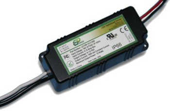 EPtronics LD12W-48-C0250-RD LED Driver