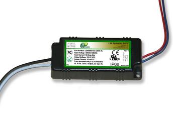 EPtronics LD12W120-40-C0300-TL LED Driver