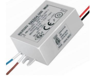 RACD04-350 RECOM Power LED Driver