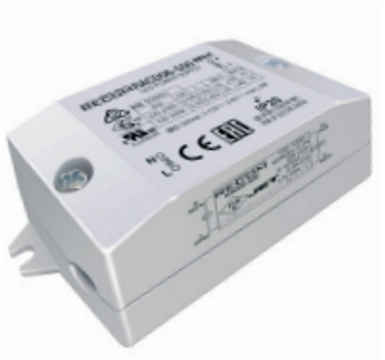 RACD06-500 RECOM Power LED Driver