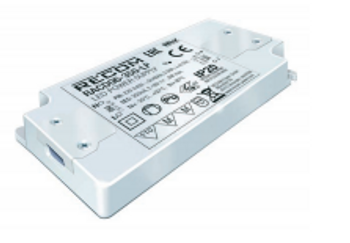 RACD06-350-LP RECOM Power LED Driver