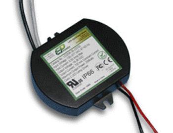EPtronics LD25W-36 LED Driver