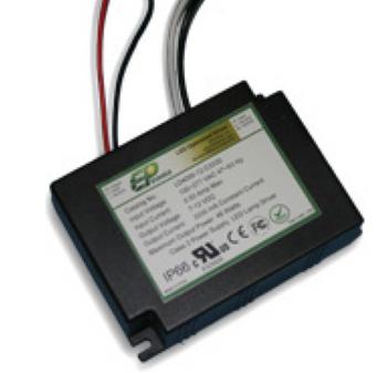 EPtronics LD40W-12 LED Driver