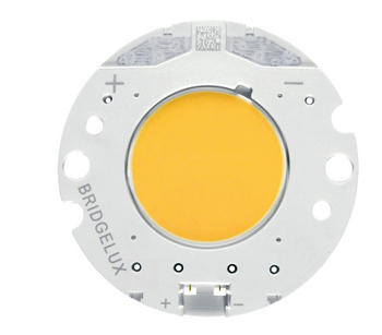 BXRC-35E4000-F-23 Bridgelux Vero18 LED Array
