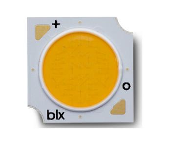 BXRE-35S1001-B-73 Bridgelux Gen 7 V10 Thrive LED Array