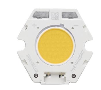 BXRC-27H1000-C-73 Bridgelux Gen7 Vero10 LED Array