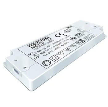 RACV12-12-LP RECOM Power LED Driver