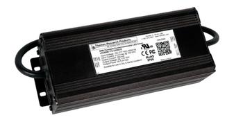 Thomas Research LED75W-036-C2100-D LED Driver