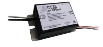 L9WCT018-C050-SS1U Autec Wildcat Constant Current LED Driver