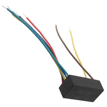 RCD-24-0.35/W RECOM Power LED Driver