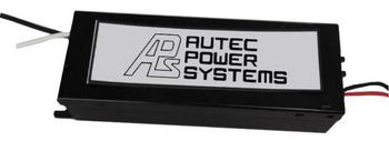 L9LCT027-C900-SS3R Autec Cat Constant Current LED Driver