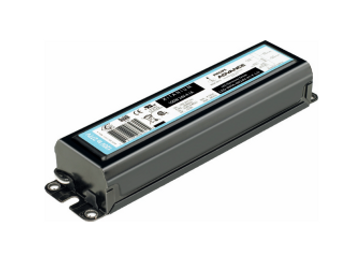 Philips Advance Xitanium LEDINTA1500C100DO