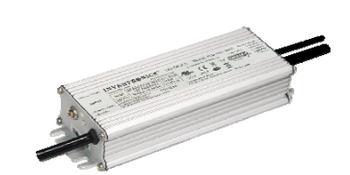 EUG-096S105DT Constant Current LED Driver