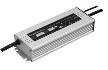 EUC-096S350DT Inventronics LED Driver