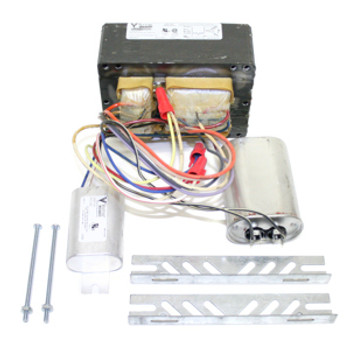 V90D5530K Venture Lighting 575W Pulse Start Ballast Kit