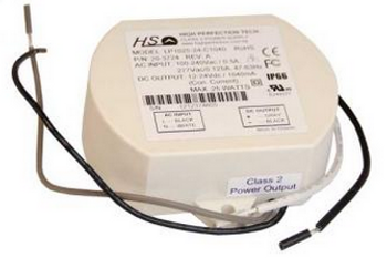 LP1025-36C0700 MagTech Constant Current LED Driver