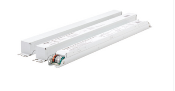 OT BAT 8x2- 3A0H- L (57401) Optotronic OSRAM (2) Battery Packs  - LED DRIVER SOLD SEPARATELY