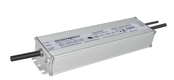 ESD-240S460DT Constant Current LED Driver