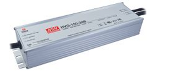 HVG-150-54B Mean Well Constant Current + Constant Voltage LED Driver