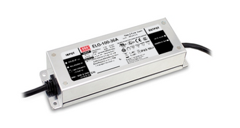 ELG-100-48 Meanwell Constant Voltage LED Driver