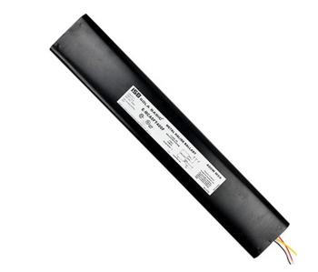 E-MCA0FT400F Sola Metal Halide Fcan Ballast 400W M59