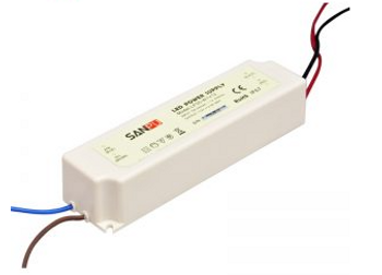 LP12-W1V12 SANPU LED Constant Voltage Driver