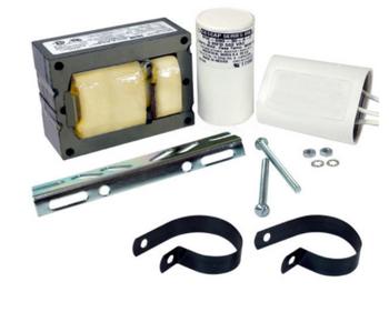 E-871-DD-320 Sola Metal Halide Ballast Kit 320W 480V
