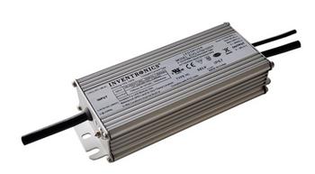EUG-075S105DT Inventronics LED Drive