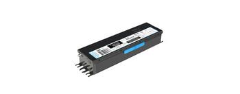 XI095C275V054BSF2 Philips Xitanium 95W LED Driver F-Can