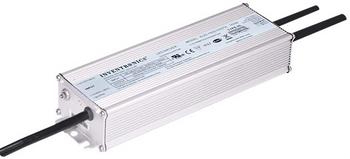 EUD-150S260DT Inventronics Constant Current LED Driver