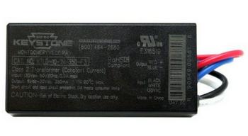 Keystone KTLD-12-1-350-FDIM-F5