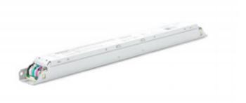OTi50/120-277/1A4 DX L Osram OPTOTRONIC (78034) LED Driver w/ DEXAL