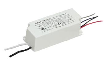 LUC-012S050DSP Inventronics LED Driver -