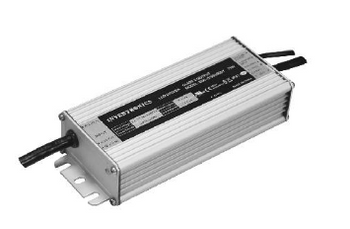 EUC-052S140ST Inventronics LED Driver