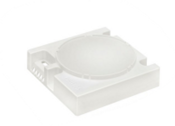 929000765313 Signify Advance Fortimo LED DLM Flex L2 - Cover Only