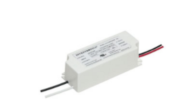 LUC-012S070SSP Inventronics LED Driver  non-dimmable