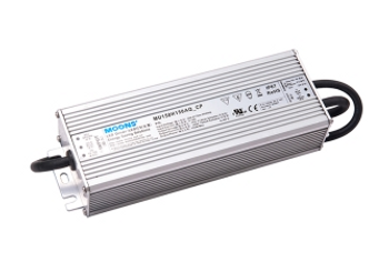 MU150H150AQ_CP MOONS' LED Driver 150W 1500mA