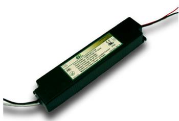 EPtronics LD50W-24-C2100-RD LED Driver
