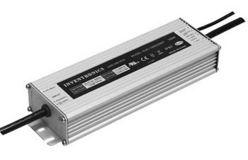 EUC-096S035DT Inventronics LED Driver